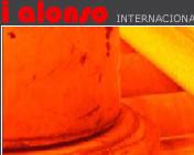Internacional Alonso