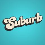 Wearesuburb
